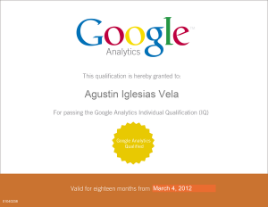 Certificado-Google-Analytics-Individual-Qualification-300x232