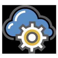 icon-servicios-alojamiento-dominio