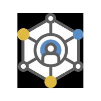 icon-servicios-social-media
